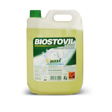 biostovil