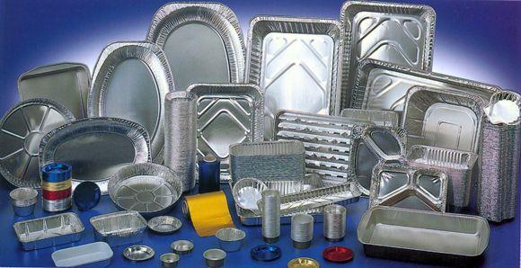2934F60B-DFA3-4588-BBF5-4805E686BF41_vaschette-alluminio